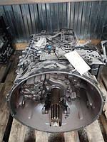 КПП ZF 16 S 2220 TD для тягача renault premium 440 dxi
