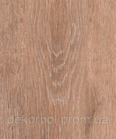 Ламинат Kastamonu red floorpan дуб гасиенда кремовый 29