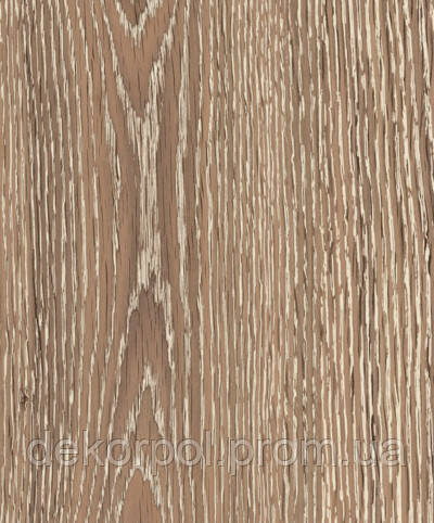 Ламинат Kastamonu red floorpan дуб пиренейский 31