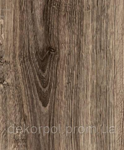 Ламинат Kastamonu red floorpan дуб французский 33