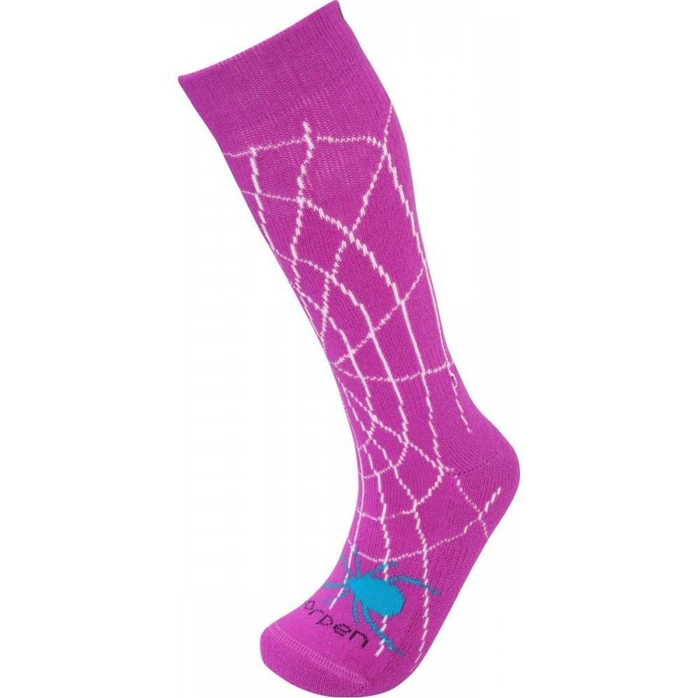 Шкарпетки Lorpen SKS