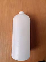 Пляшка для пінні насадки Idrobase , Karcher , LS 3