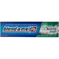 Блендамед зубные пасты в Одессе. Сравнить цены c555de46701f0