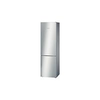 Холодильник Bosch KGN39VL31E inox