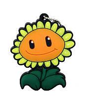 Флешка 16Gb Sunflower