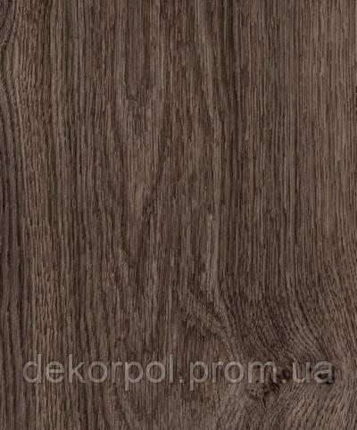 Ламинат Kastamonu red floorpan дуб темный шоколад 36