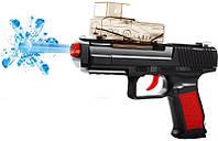 Пистолет стреляющий орбизами XH332-1