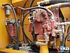 Колесный экскаватор Hyundai Robex 200W-7A (2009 г), фото 2