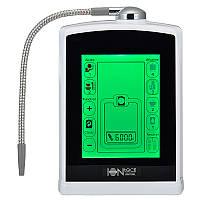 Ионизатор воды Iontech IT-588 (Тайвань) для получения питьевой щелочной воды - ЛУЧШАЯ ЦЕНА от официал импортер