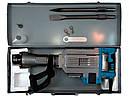 Отбойный молоток GRAND МО-2800 шестигранный патрон, фото 5