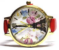 Часы на ремне 46003