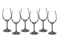 Набор фужеров для вина Lara (арт. 024-048)