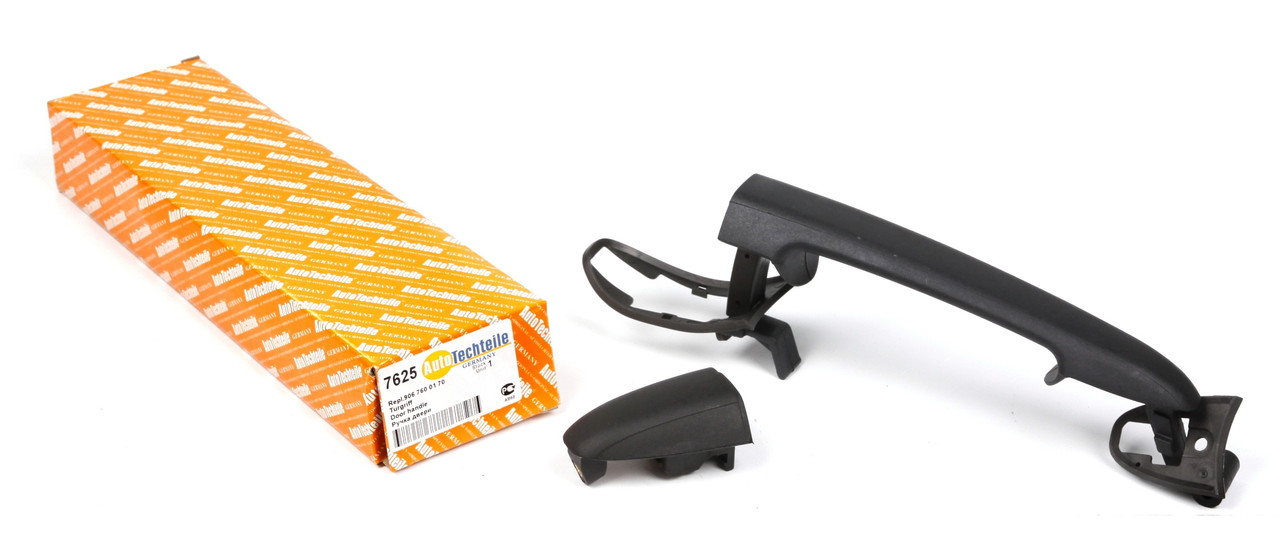 Ручка двери (задней и боковой) MB Sprinter 906 Autotechteile