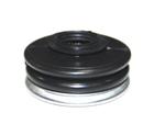 пыльник гофра с нижним железным кольцом диаметр 35 (15*35*19)