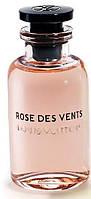 Парфюмированная вода в тестере LOUIS VUITTON Rose Des Vents 100 мл