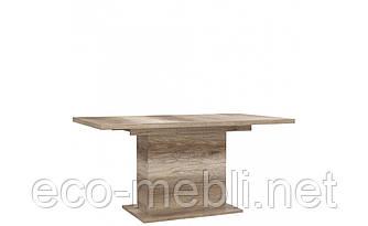 Стіл розкладний Tiziano EST42-D39
