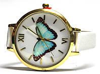 Часы на ремне 46004