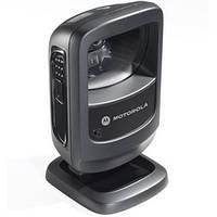 Сканер штрих кода Motorola  DS9208