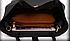 Женская сумка классическая большая с кошельком Melanie, фото 10