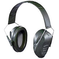 Наушники шумоподавляющие Deben Slim Passive DS4102