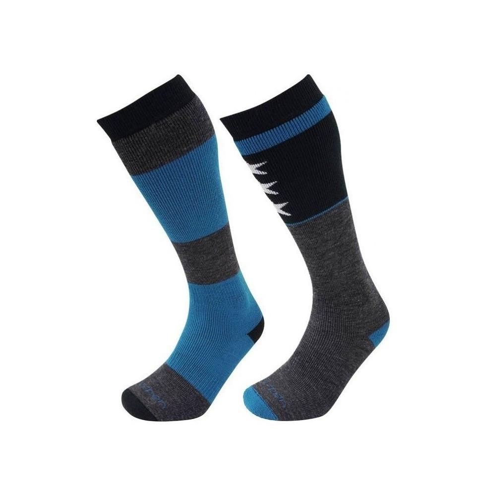 Lorpen носки S2WL