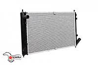 Радиатор охлаждения (трубчатый) Chery Amulet KIMIKO A15-1301110