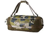 Сумка спортивная Marmot Long Hauler Duffle Bag