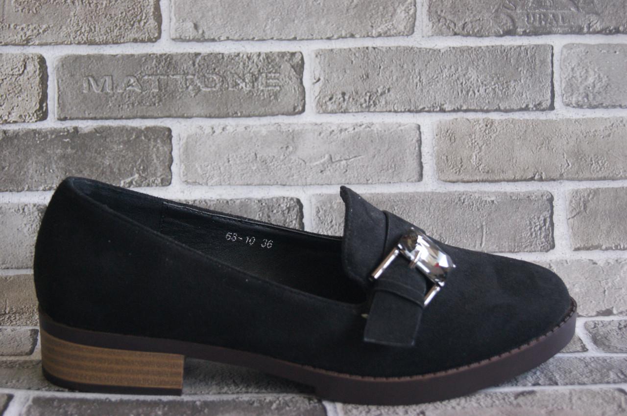 Туфлі жіночі Menting