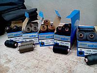 Нитки AMANN Saba C №30 300м акционные 22 цвета от 40 упаковок в асортименте