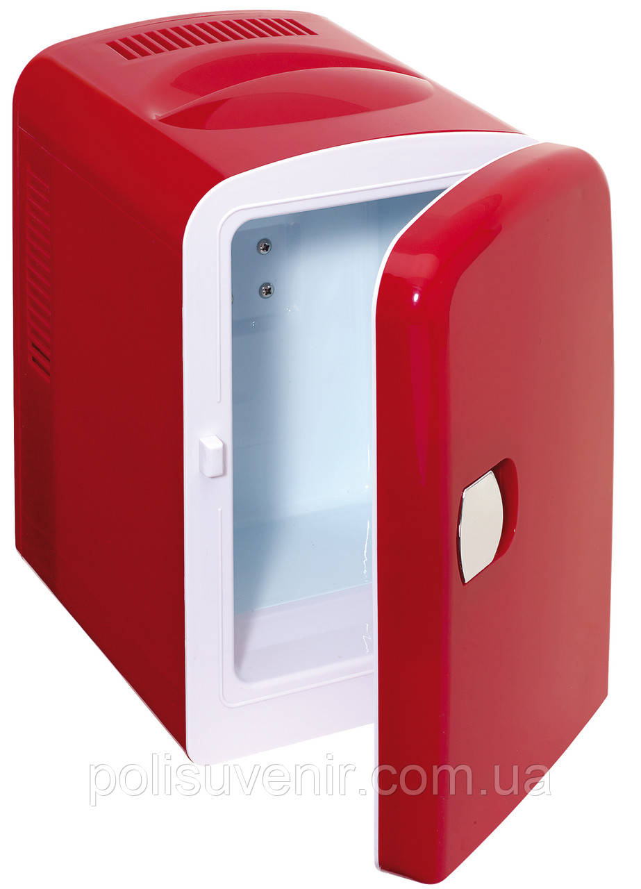 Минихолодильник / нагреватель