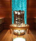 Светильник Fantasia Cariitti оптоволоконный для бани и сауны, фото 2