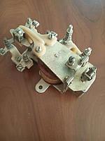 Реле РЭВ-571 250-400А