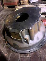 Корпус муфты сцепления Т-150К под двиг. ЯМЗ-236