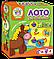 Игра Vladi Toys Лото Ферма (Рус) (VT2100-01), фото 3