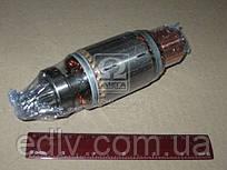Якір стартера МТЗ стартера JUBANA 24В (ТМ JUBANA)243706101