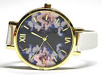 Часы на ремне 46005