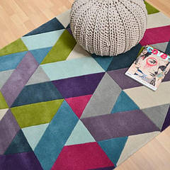 Fashion Floors Collection