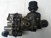 Блок приготовления воздуха DAF XF95 / XF105 /CF 85