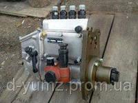 Насос топливный Д-65 | 4УТНИ-П-1111005-30