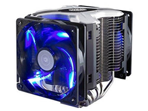 Профилактика системы охлаждения компьютера, фото 2