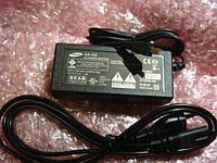 Сетевой адаптер для фото- видеокамер SAMSUNG AA-E9