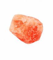 Гималайская соль - камень (1,5-3 кг)