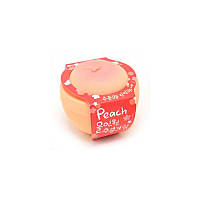 Urban Dollkiss Peach All-in-one Waterful Cream, Увлажняющий персиковый крем 519