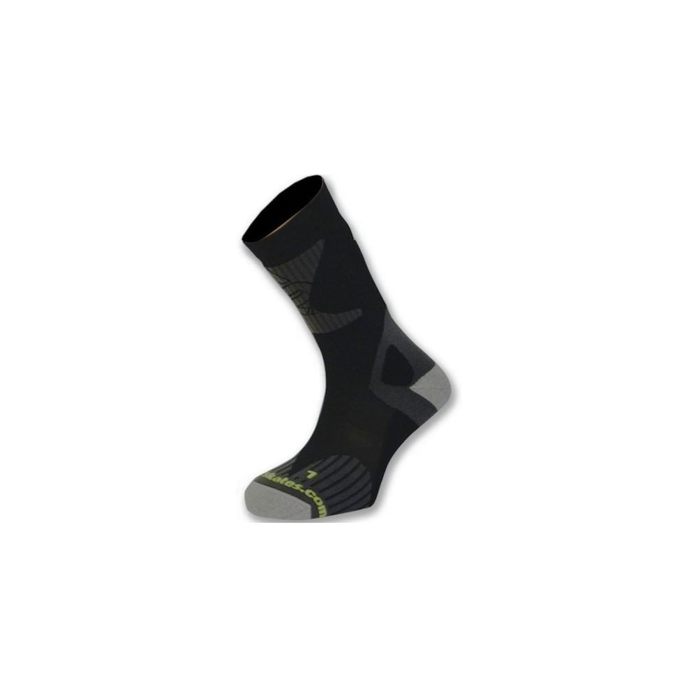 K2 шкарпетки Skate X-Training