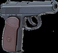 Пистолет пневматический  ПМ44