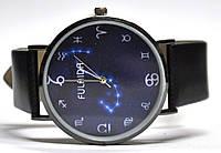 Часы на ремне 46008