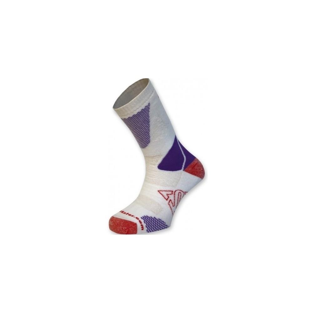 K2 шкарпетки Skate Fitness