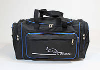 Компактная дорожная сумка Wallaby