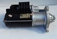Стартер 24V 5,5KW DAF XF105