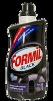 Гель для стирки черного Formil 1,5L
